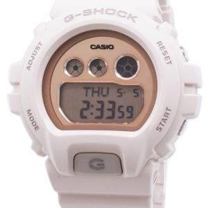 Casio G-Shock GMD-S6900MC-4 GMDS6900MC-4 digitaalisen 200M naisten Kello