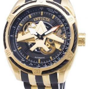 Invicta Aviator 28217 automaattinen analoginen Miesten Watch