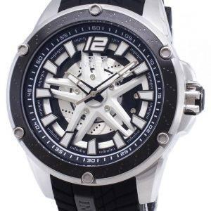 Invicta S1 ralli 28301 automaattinen analoginen Miesten Watch