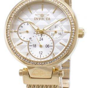 Invicta Wildflower 28917 Chronograph kvartsi naisten Watch