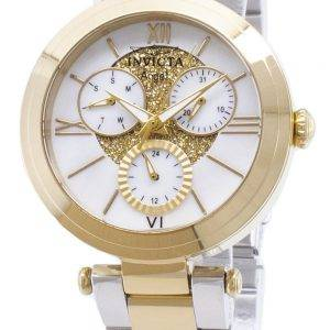 Invicta Angel 28930 Chronograph kvartsi naisten Watch