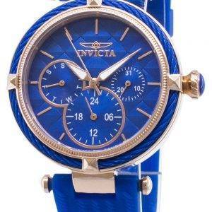 Invicta pultti 28971 Chronograph kvartsi naisten Watch