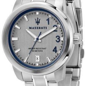 Maserati Royale R8853137503 analoginen kvartsi naisten Kello