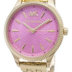 Michael Kors Lexington MK6640 kvartsi analoginen naisten Kello