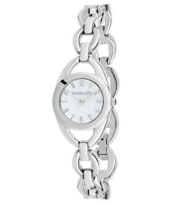 Morellato Incontro Quartz R0153149507 naisten kello