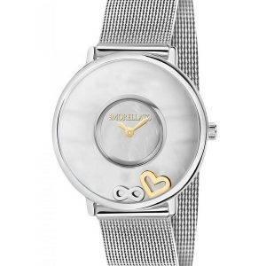 Morellato analoginen Quartz R0153150503 naisten kello