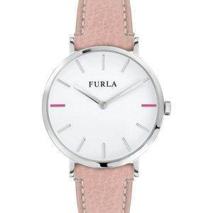 Furla Giada Quartz R4251108506 naisten kello