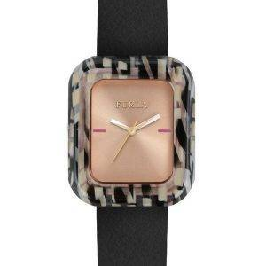 Furla Elisir Quartz R4251111505 naisten kello