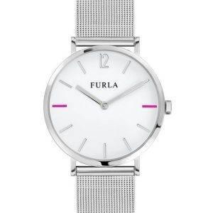 Furla Giada Quartz R4253108503 naisten kello