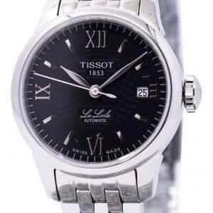Tissot Le Locle automaattinen T41.1.183.53 naisten kello