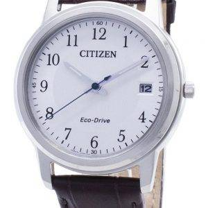 Citizen Eco-Drive FE6011-14A Analoginen Naisten kello