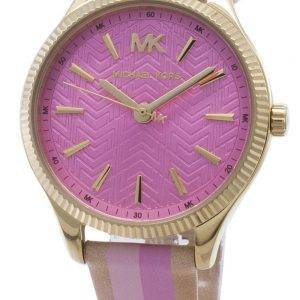 Michael Kors Lexington MK2809 Quartz Analog Naisten kello