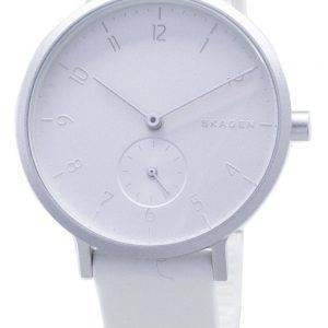 Skagen Aaren Kulor SKW2763 kvartsi-analoginen Unisex-kello
