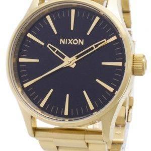 Nixon Sentry 38 A450-1604-00 Unisex kvartsiKello