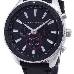 Armani Exchange Chronograph Quartz AX1817 Miesten Kello