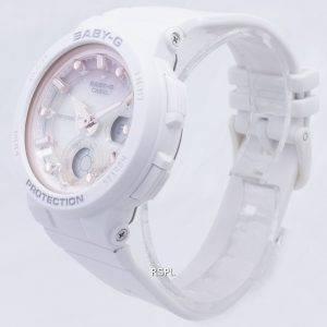 Casio Baby-G BGA-250-7A2 BGA250-7A2-iskunkestävä naisten kello