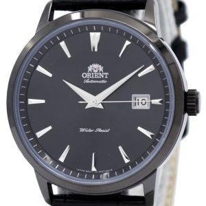 Orient automaattinen ER27001B Miesten kello