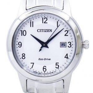 Citizen Eco-Drive FE1081-59B naisten Kello