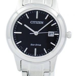 Citizen Eco-Drive FE1081-59E naisten Kello