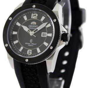 Orient automaattinen torjumiseksi keruu FNR1H001B naisten kello