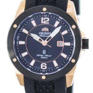 Orient torjua automaattinen valtaa Reserve FNR1H003B0 naisten kello