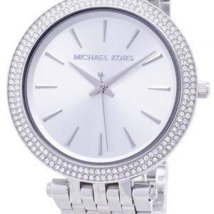 Michael Kors Parker Glitz kiteitä MK3190 naisten kello