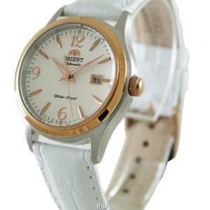 Orient automaattinen NR1Q003W0 NR1Q003W naisten kello