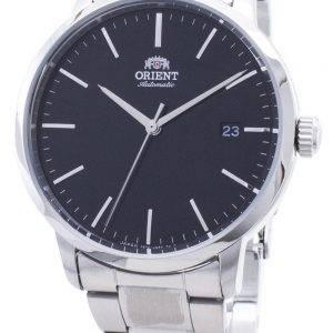 Orient Classic RA-AC0E01B00C Automaattinen Japanin miesten kello