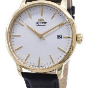 Orient Contemporary RA-AC0E03S00C Automaattinen Japanin miesten kello