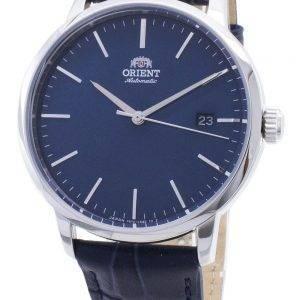 Orient Contemporary RA-AC0E04L00C Automaattinen Japanin miesten kello