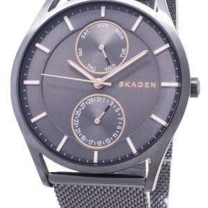Skagen Holst monitoimilaitteet Mesh SKW6180 Unisex kello