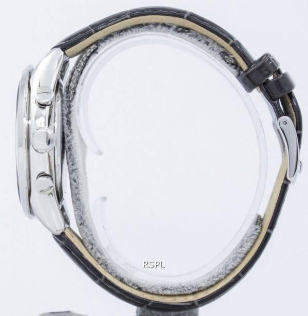 Seiko Chronograph SPC083P2