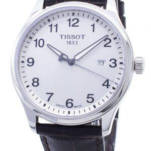 Tissot T-Sport XL Classic T116.410.16.037.00 T1164101603700 Quartz Miesten kello
