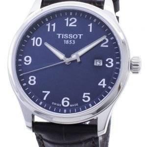 Tissot T-Sport XL Classic T116.410.16.047.00 T1164101604700 Quartz Miesten kello