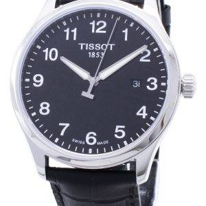 Tissot T-Sport Gent XL Classic T116.410.16.057.00 T1164101605700 Quartz Miesten kello
