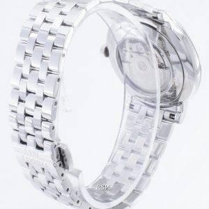 Tissot T-Classic Carson Premium Powermatic 80 T122.407.11.031.00 T1224071103100 Automaattinen miesten kello