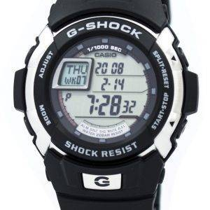 Casio G-Shock G-Spike Kello 1/7700/G DR G7700