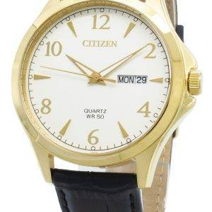 Citizen BF2003-25A kvartsi-analoginen miesten kello