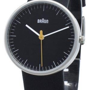 Braun BN0021BKBKL kvartsi naisten kello