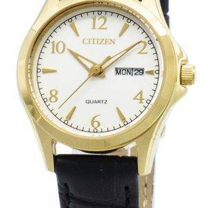 Citizen EQ0593-26A kvartsi-analoginen naisten kello