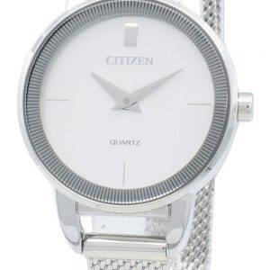 Citizen EZ7000-50A kvartsi-analoginen naisten kello