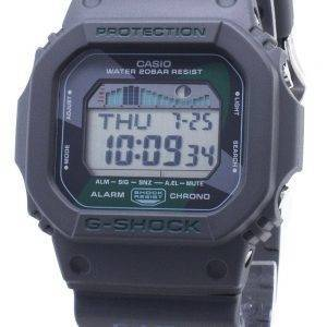 Casio G-Shock G-Lide GLX-5600VH-1 GLX5600VH-1 Chrono Moon Data 200M miesten kello