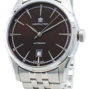 Hamilton Liberty H42415101 automaattinen miesten kello