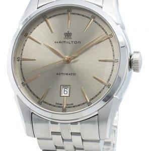 Hamilton Liberty H42415102 automaattinen miesten kello