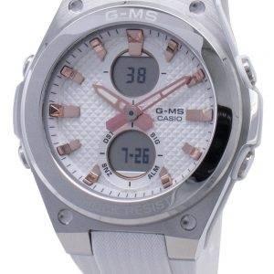 Casio BABY-G G-MS MSG-C100-7A MSGC100-7A kvartsi naisten kello
