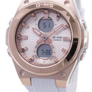 Casio BABY-G G-MS MSG-C100G-7A MSGC100G-7A kvartsi naisten kello