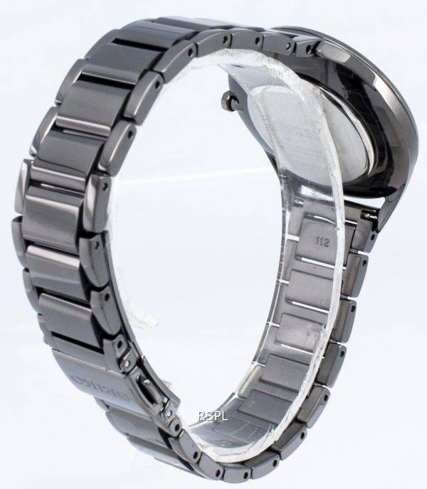 Seiko Conceptual SWR035P SWR035P1 SWR035 Analoginen kvartsi-naisten kello