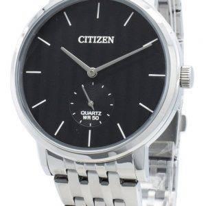 Citizen BE9170-56E Quartz miesten kello