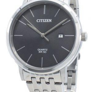 Citizen BI5070-57H Quartz miesten kello