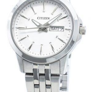 Citizen EQ0601-54A kvartsi-naisten kello